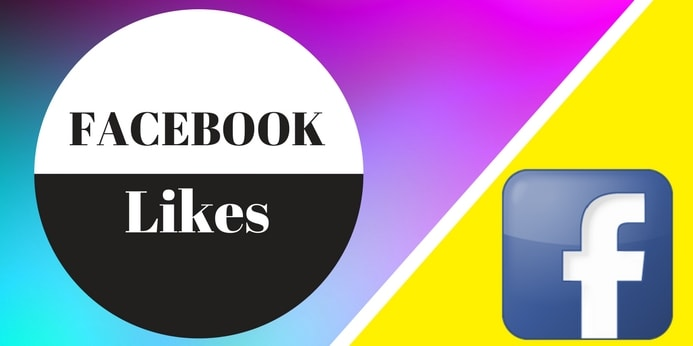 How To Get More Likes On Facebook Page Without Promotion