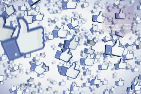 Get More Likes On Facebook Page